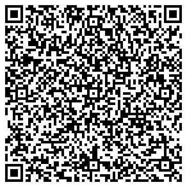 QR-код с контактной информацией организации АЛВИПАК (АЛВIПАК), ООО