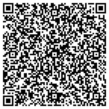 QR-код с контактной информацией организации Yasar Group (Яшар Группа), ООО