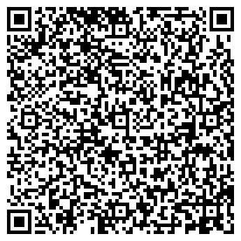 QR-код с контактной информацией организации Дидык, ЧП