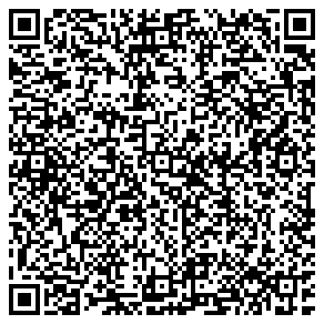 QR-код с контактной информацией организации Барицкий, ЧП