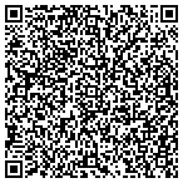 QR-код с контактной информацией организации GEA CFS Украина, ООО