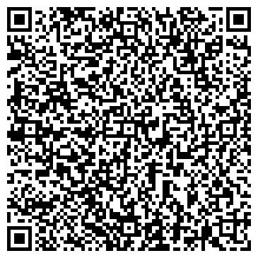 QR-код с контактной информацией организации Доценко О.В., СПД