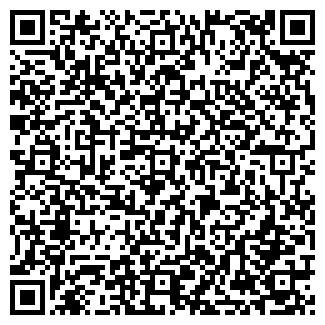 QR-код с контактной информацией организации ЮРУС, ООО
