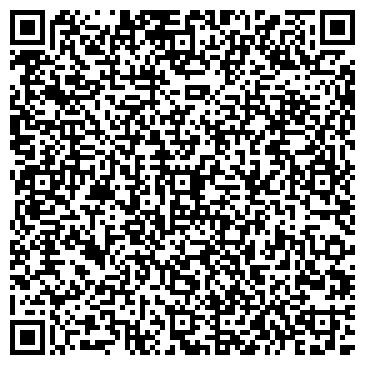 QR-код с контактной информацией организации Вендинг, ООО