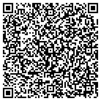QR-код с контактной информацией организации Хлопецкий, ЧП
