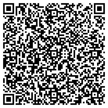 QR-код с контактной информацией организации Мирус, ЧП