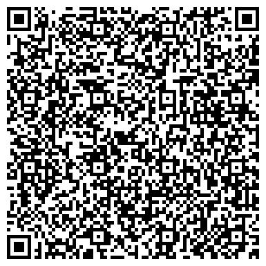 QR-код с контактной информацией организации Нубар, ЧП (представительство NOZAR BAGIRSAQ, ТОВ)