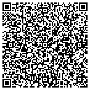 QR-код с контактной информацией организации Pro-expert, ООО
