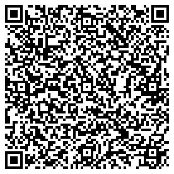 QR-код с контактной информацией организации Сумы Трейд, ЧП