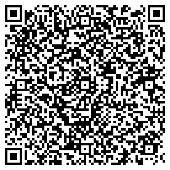 QR-код с контактной информацией организации Митфудгрупп, ООО