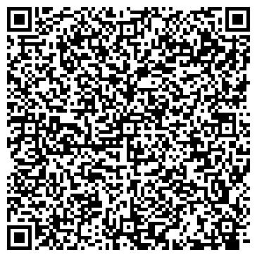 QR-код с контактной информацией организации Юго-Восток компания, ООО