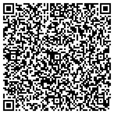 QR-код с контактной информацией организации Ремторгоборудование, ОАО
