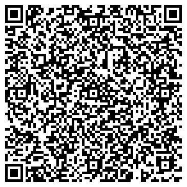 QR-код с контактной информацией организации Житомирремпищемаш, ЗАО