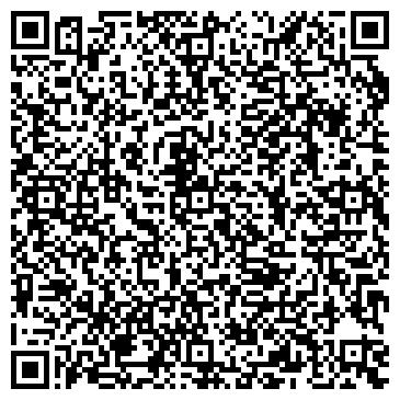 QR-код с контактной информацией организации Технолог ТСЦ, ООО