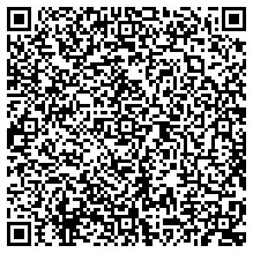 QR-код с контактной информацией организации Керовейл Трейдинг Украина, ООО