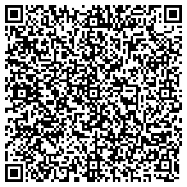 QR-код с контактной информацией организации Агроновобуд, ЧП