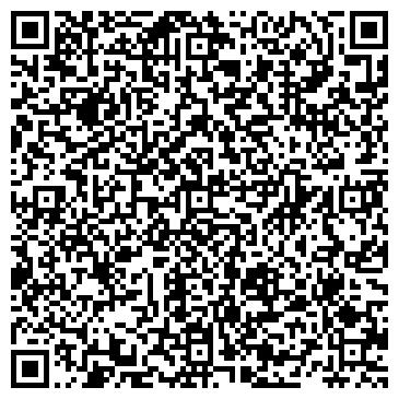 QR-код с контактной информацией организации Мост мастер, ООО