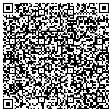 QR-код с контактной информацией организации АДВОКАТСКАЯ ПАЛАТА КРАСНОДАРСКОГО КРАЯ