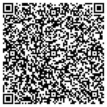 QR-код с контактной информацией организации Никулин М.В., ЧП