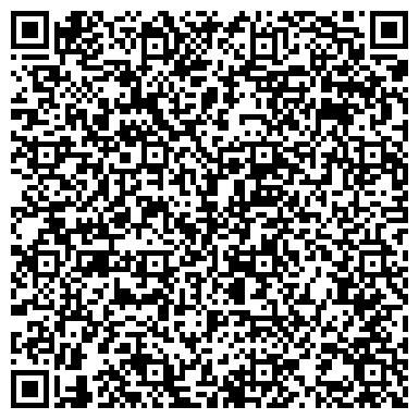 QR-код с контактной информацией организации Интернет-магазин посуды Гласко, СПД Цилык А.М (Glasko)