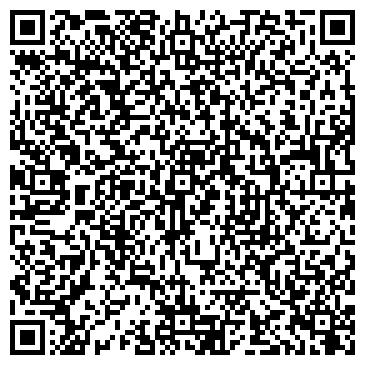 QR-код с контактной информацией организации Яцков, ЧП