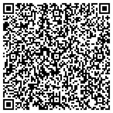 QR-код с контактной информацией организации Шкрибляк, ЧП