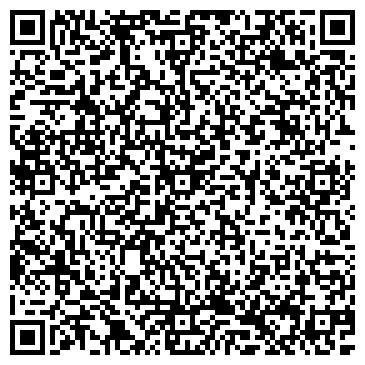 QR-код с контактной информацией организации Деловая Киевская Русь, ООО