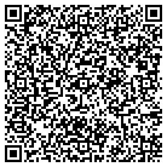 QR-код с контактной информацией организации Саграт, ООО