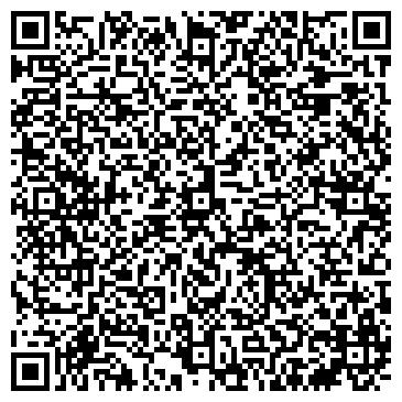 QR-код с контактной информацией организации Поли-Пак, ООО (Poly-Pack)