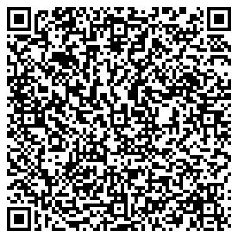 QR-код с контактной информацией организации Онищенко, ЧП