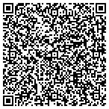 QR-код с контактной информацией организации Плеханов А.Н., СПД
