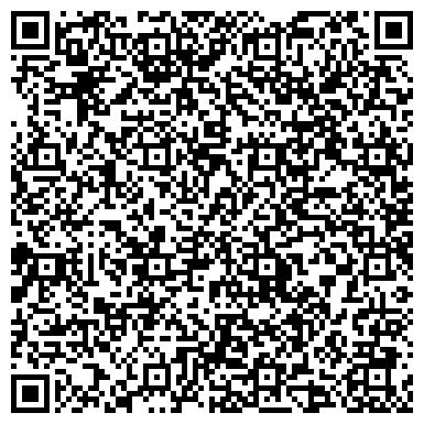 QR-код с контактной информацией организации Лорта, Львовский государственный завод, ГП