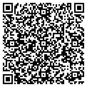 QR-код с контактной информацией организации Kasap, ООО