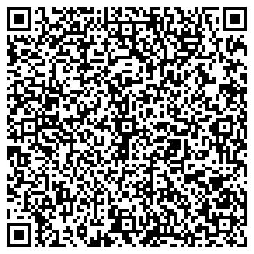 QR-код с контактной информацией организации КФ Союз, ООО