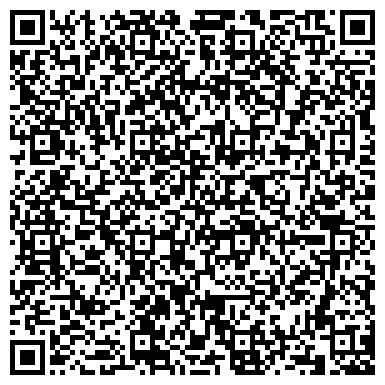 QR-код с контактной информацией организации Технологические линии, ТОО