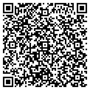 QR-код с контактной информацией организации Актаутехвест, ТОО