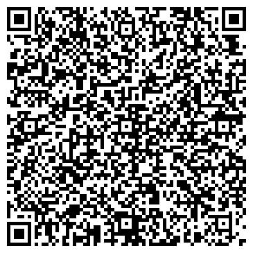 QR-код с контактной информацией организации Дикун, ИП