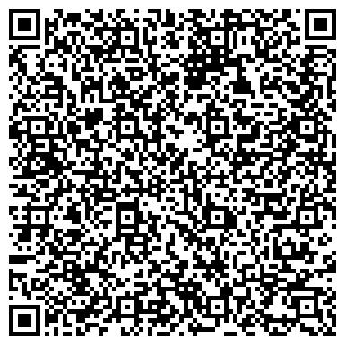 QR-код с контактной информацией организации Interparts Kazakstan (Интерпартс Казахстан), ТОО