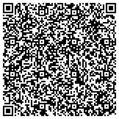 QR-код с контактной информацией организации СЕМИПАЛАТИНСКИЙ ГОРОДСКОЙ КОМИТЕТ ПО УПРАВЛЕНИЮ ЗЕМЕЛЬНЫМИ РЕСУРСАМИ ГУ