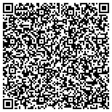 QR-код с контактной информацией организации Машзавод, ТОО