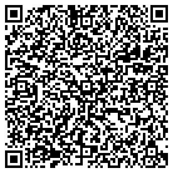 QR-код с контактной информацией организации ТОО Oprema - Astana