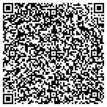 QR-код с контактной информацией организации Станко Групп, ТОО