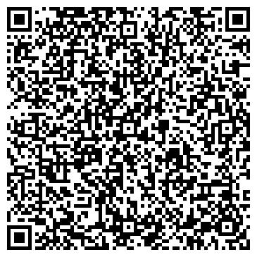 QR-код с контактной информацией организации НЕЗАВИСИМАЯ ЭКСПЕРТНАЯ ПАЛАТА, ЗАО