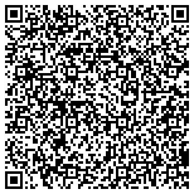 QR-код с контактной информацией организации Ecol Group (Экол Групп), TOO