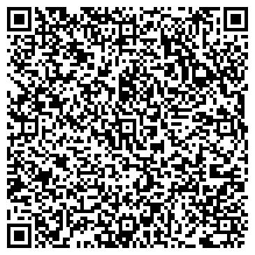 QR-код с контактной информацией организации Акжол-Агро Бизнес, ТОО