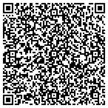 QR-код с контактной информацией организации Ремез Е.И., ИП