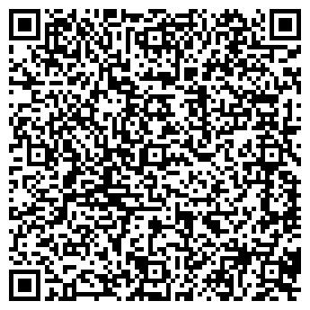 QR-код с контактной информацией организации Kaztec (Казтек), ТОО