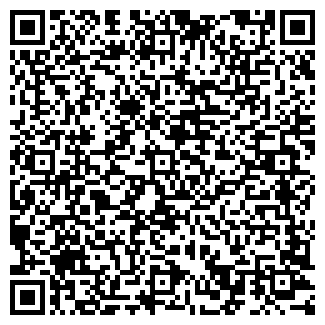 QR-код с контактной информацией организации Устам, ТОО