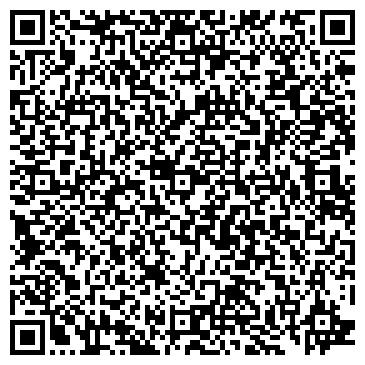QR-код с контактной информацией организации Республиканская коллекция микроорганизмов, РГП