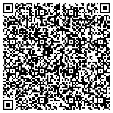 QR-код с контактной информацией организации Fenco (Фенко), ТОО Представительство Fenco S.P.A.(Италия)